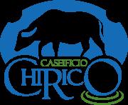logo_chirico